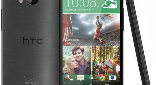 HTC накажет сотрудника за утечку информации о новом смартфоне