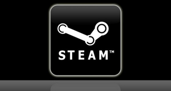 Самые ожидаемые в 2014 году игровые Steam-консоли