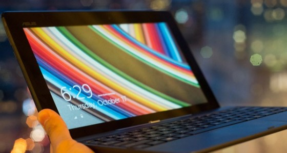 10 лучших ультракомпактных Windows-ноутбуков
