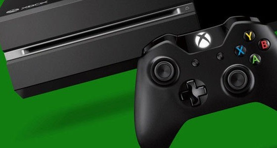 Microsoft продала 5 млн консолей Xbox One