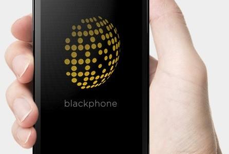 Смартфон для параноиков Blackphone получит процессор NVIDIA Tegra 4i
