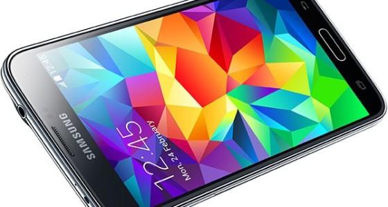 Samsung Galaxy S5 mini может получить защищенный корпус