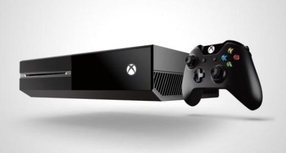Microsoft выпустила бюджетную версию Xbox One
