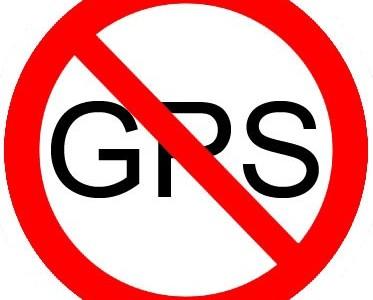 В июне работа российских станций GPS будет приостановлена
