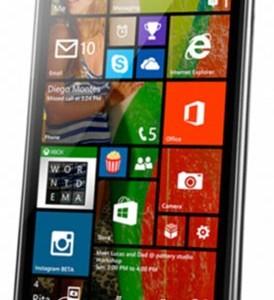 LG готовит мобильник под управлением Windows Phone 8