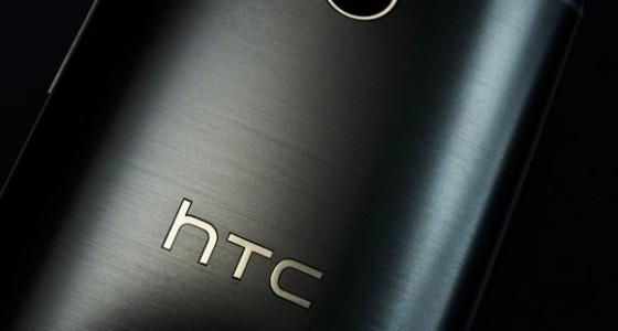 HTC One Prime получит QHD-экран