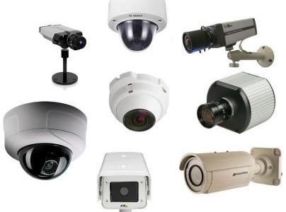 Зачем нужна IP-камера