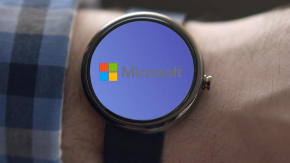 Microsoft-smartwatch-01-578-80