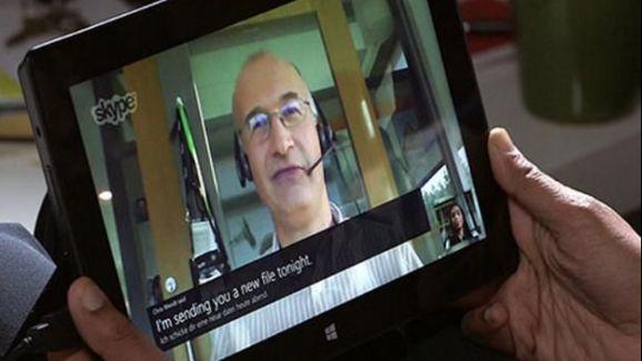 Skype_Translator-578-80