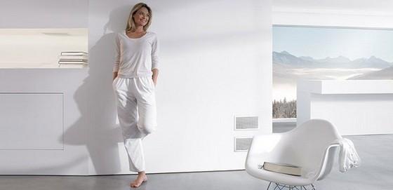 Как создать дома здоровую атмосферу