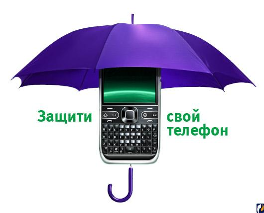 МегаФон «СМС-контроль»