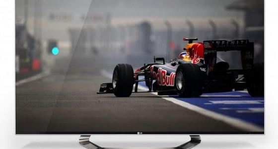 Как выбрать HDTV-панель: простые советы