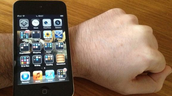 massive_iwatch-578-80