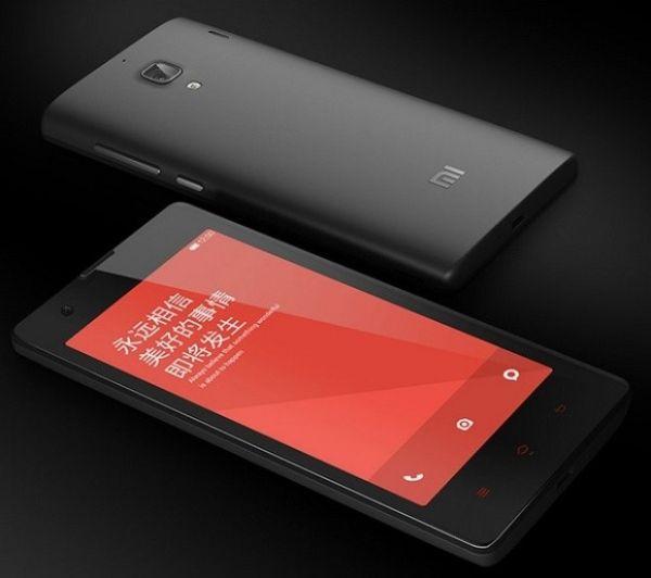 Десять самых продаваемых в мире смартфонов