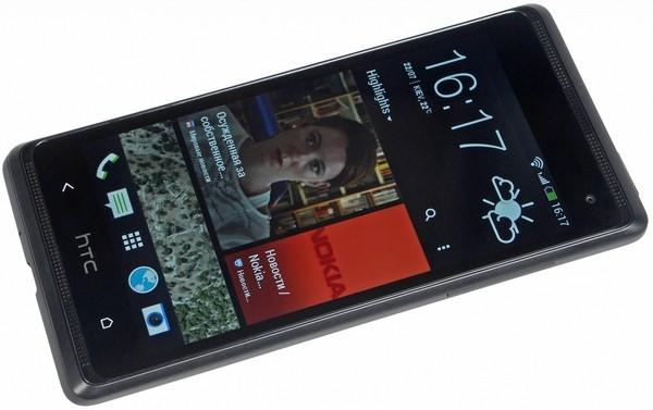 13Пять смартфонов с двумя активными SIM-картами