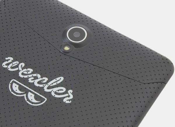 10 самых популярных планшетов с двумя SIM-картами