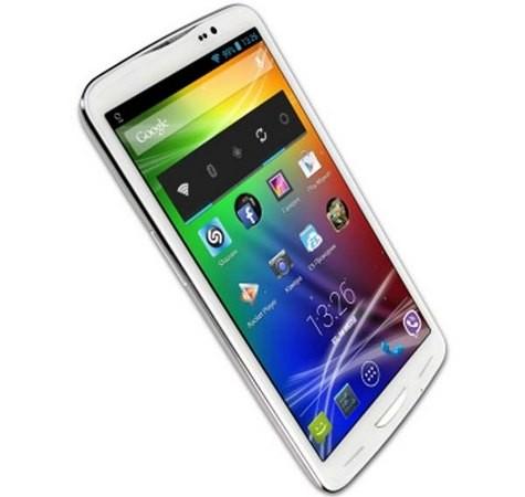 910 самых популярных планшетов с двумя SIM-картами