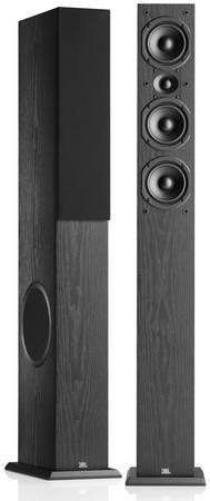 10 самых продаваемых акустических систем класса Hi-End