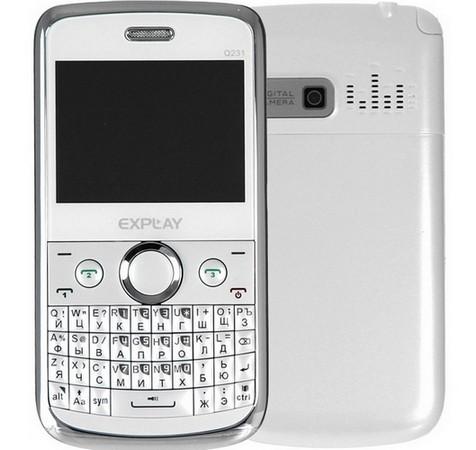 Пять недорогих телефонов с тремя SIM-картами
