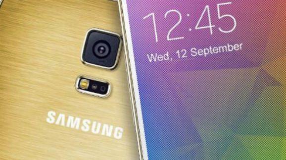Samsung_Galaxy_S5_Prime_Evleaks_closeup-578-80