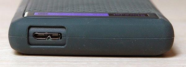 Пять самых защищенных внешних HDD-дисков