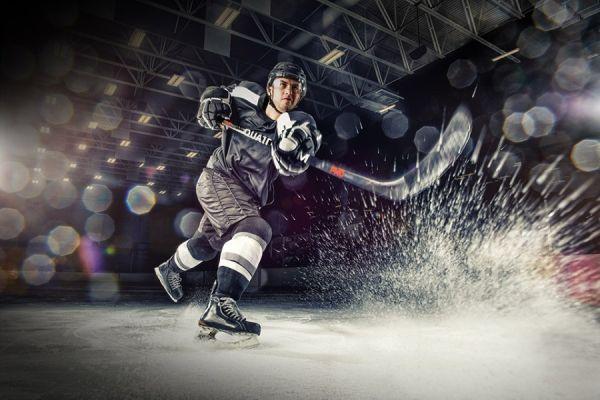7 инновационных спортивных гаджетов