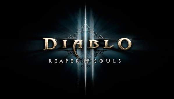 Diablo III: Reaper of Souls — Ultimate Evil Edition