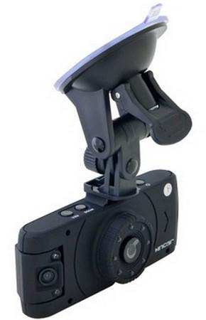 Intro VR-825