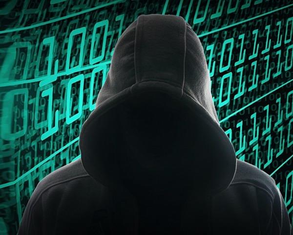 кражa аккаунтов в социальных сетях