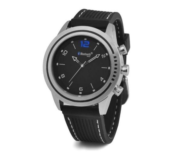 teXet X-Watch TW-120