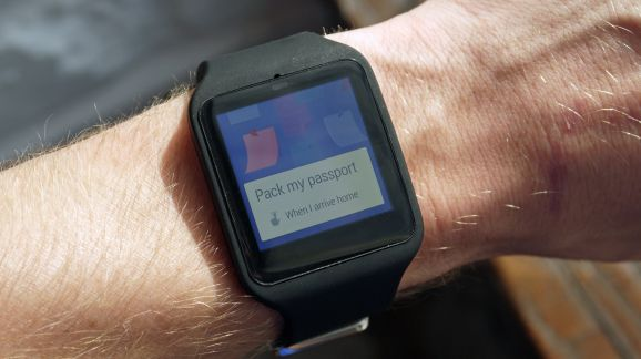 Sony Smartwatch 3 review (5)-578-80