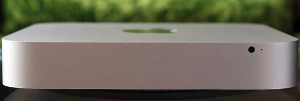 mac-mini-new-logo