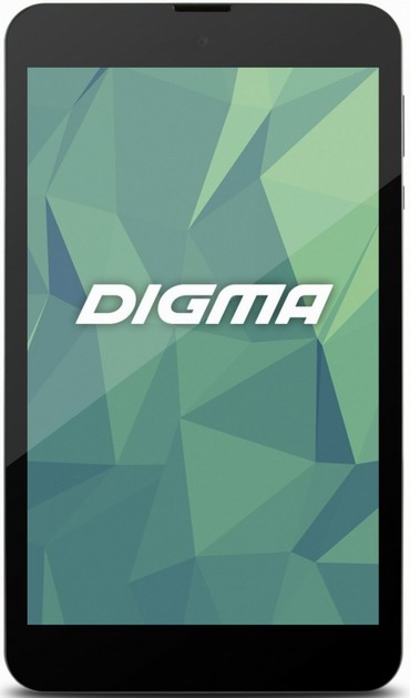 Digma Platina