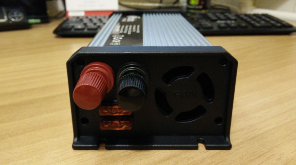 Ritmix RPI-6001