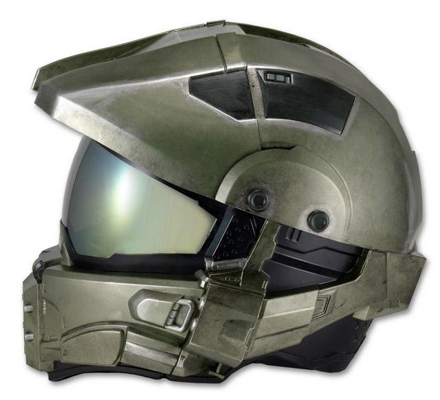 Halo-Motorcycle-Helmet-3