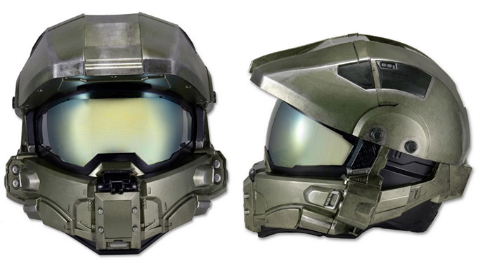 Halo-Motorcycle-Helmet
