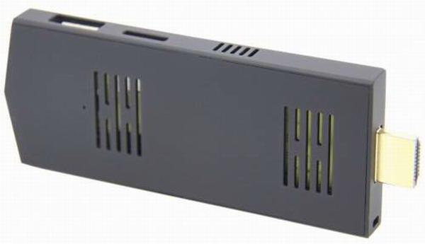 Innovatech T-0264W
