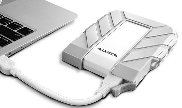 Adata HD710A