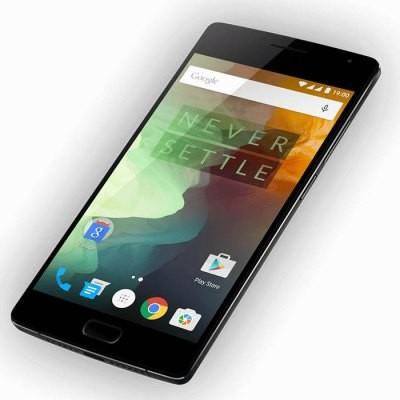 Флагманский смартфон OnePlus 2 доступен для покупки без инвайтов