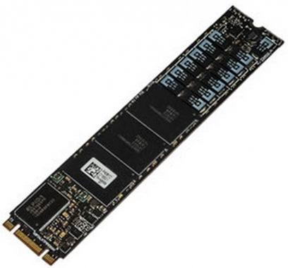 SSD Lite-On NVMe PCIe