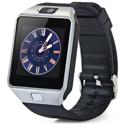 Смарт-часы доступны по скидочной цене в магазине EverBuying