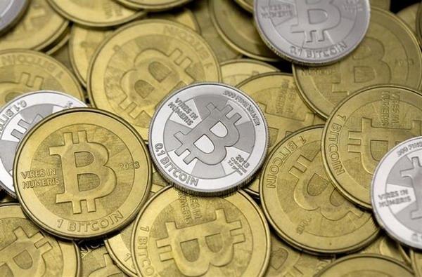 крипто-валютa