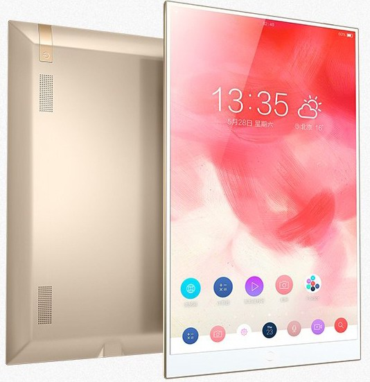 Hisense Magic Mirror