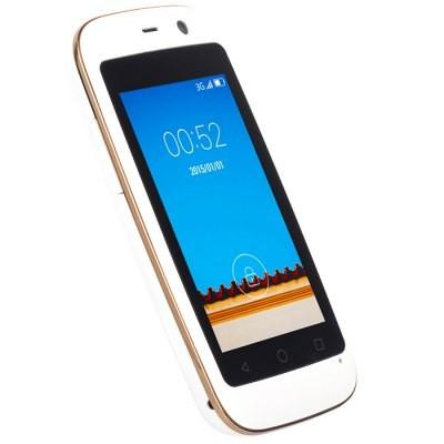 Очередная акция от EverBuying: смартфоны Elephone по низкой цене