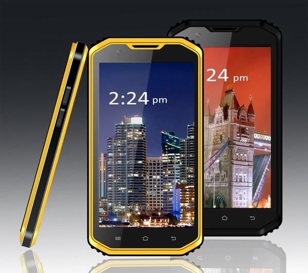 V-Phone X3