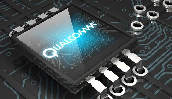 Qualcomm Snapdragon 830