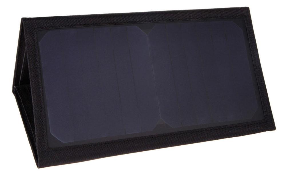 солнечная панель Vodool