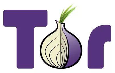Tor Mission Improbable