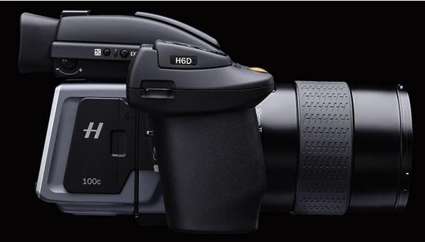 DJI M600 Pro