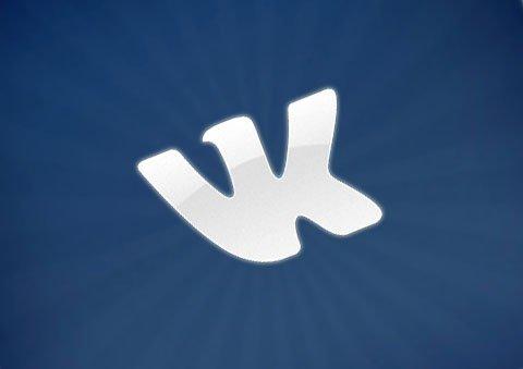 VK Mobile